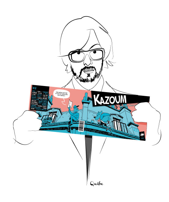 jarvis-cocker-kazoum